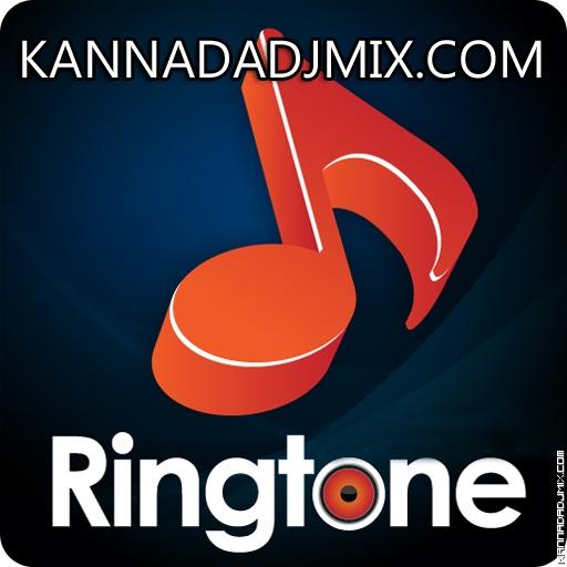 Ringtones