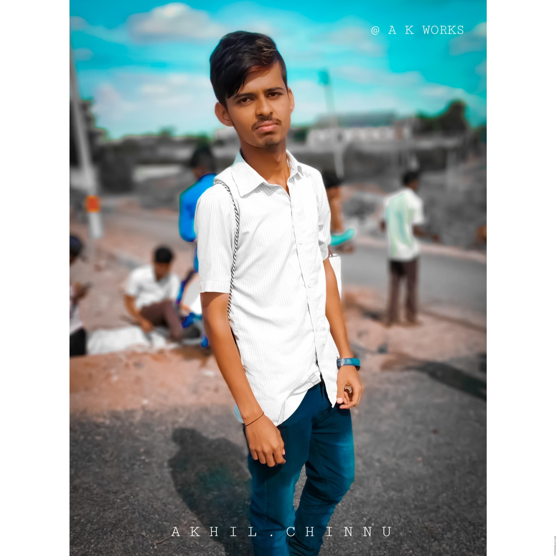 JOKAE_K.G.F_DANCE_MIX-DJ_AKHIL_KAMPLI.mp3