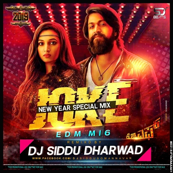 Jokae Kgf Edm Mix Dj SIddu Dharwad.mp3