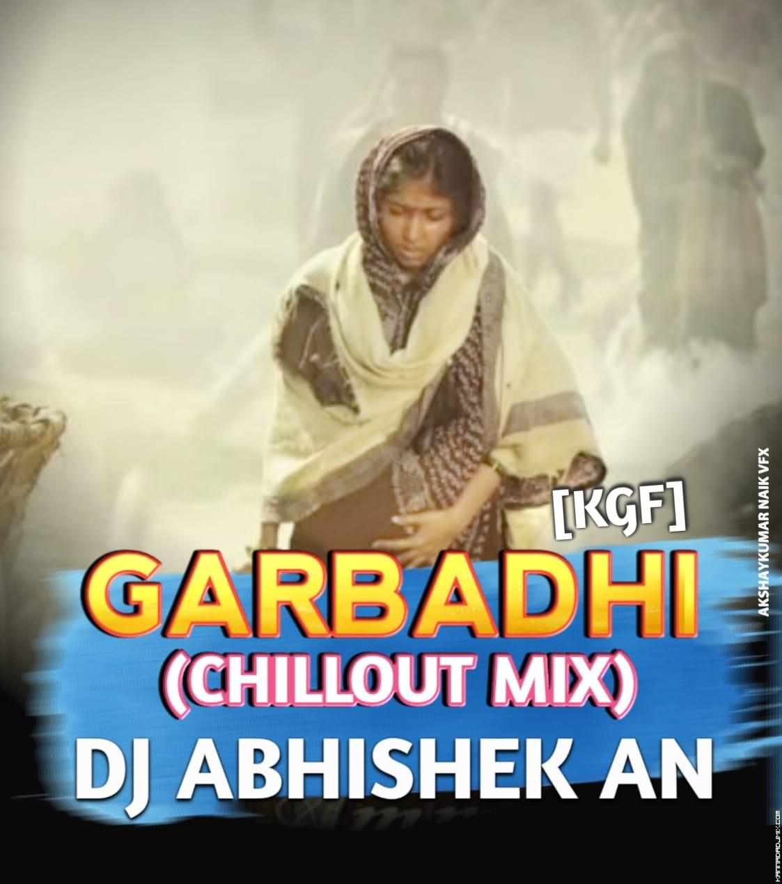 GARBADHI (CHILLOUT) DJ ABHISHEK AN.mp3