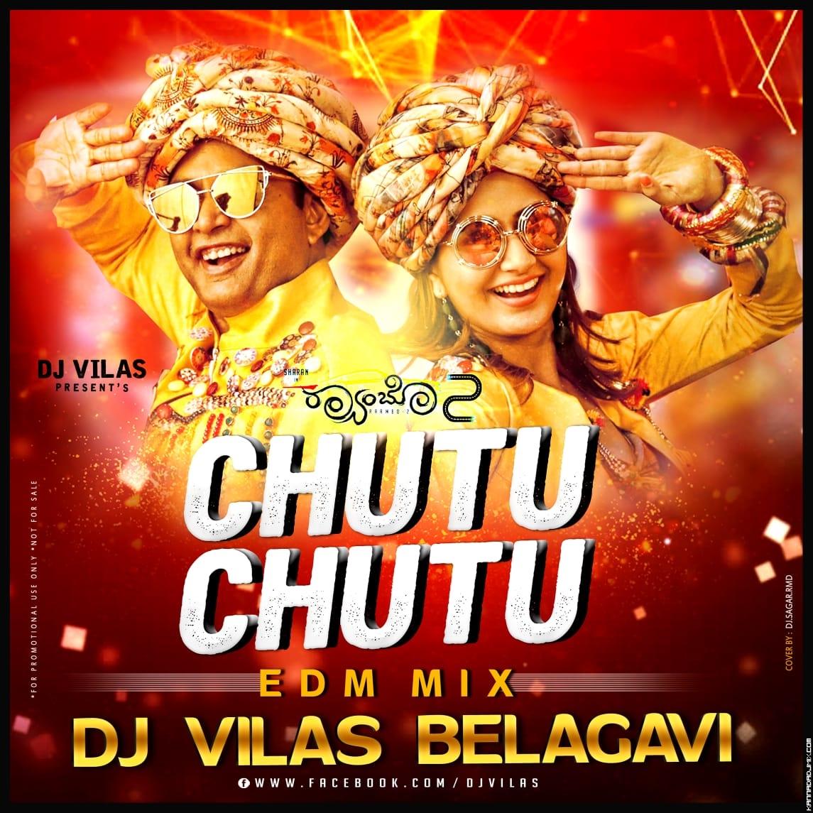 CHUTTU CHUTTU (DJ VILAS BGM).mp3