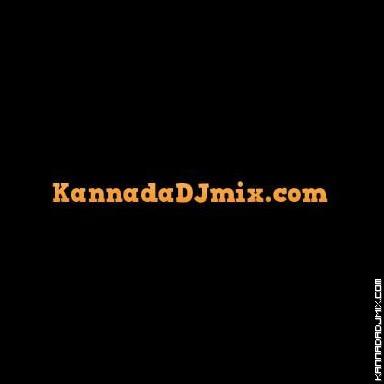 Yenammi Yenammi REMIX DJ BASU BIJAPUR.mp3