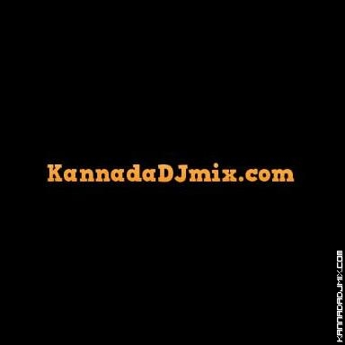 Yenee Karmakalaa DJ BASU BIJAPUR.mp3