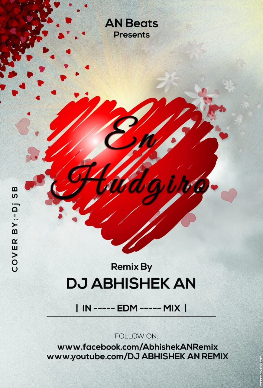 EN HUDGIRO (IN EDM MIX) DJ ABHISHEK AN.mp3