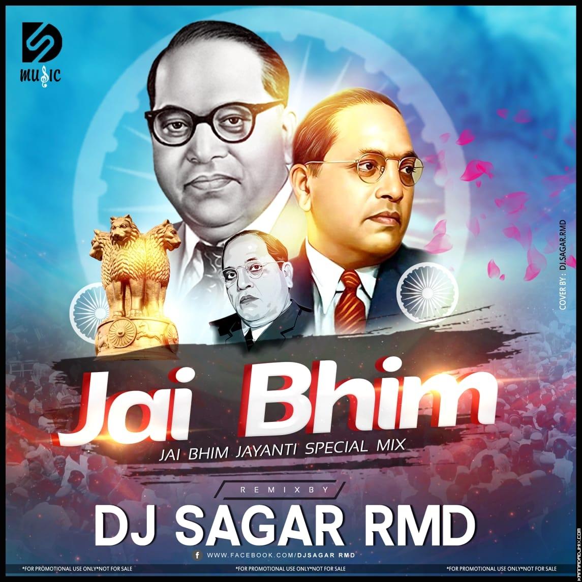 Bhim Jayanti Spl DJ SAGAR RMD(1).mp3