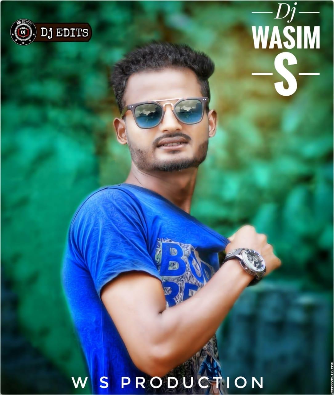 JAI BHIM CHA DJ GAANA LAWA IN EDM MIX DJ WASIM AHB BIJAPUR  AND DJ PAWAN BIJAPUR.mp3
