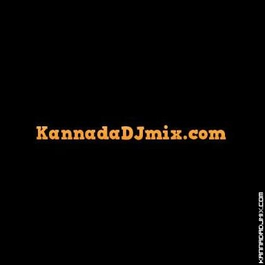 Buddham Saranam Gachhami SOUND CHECK DJ VILAS BGM.mp3