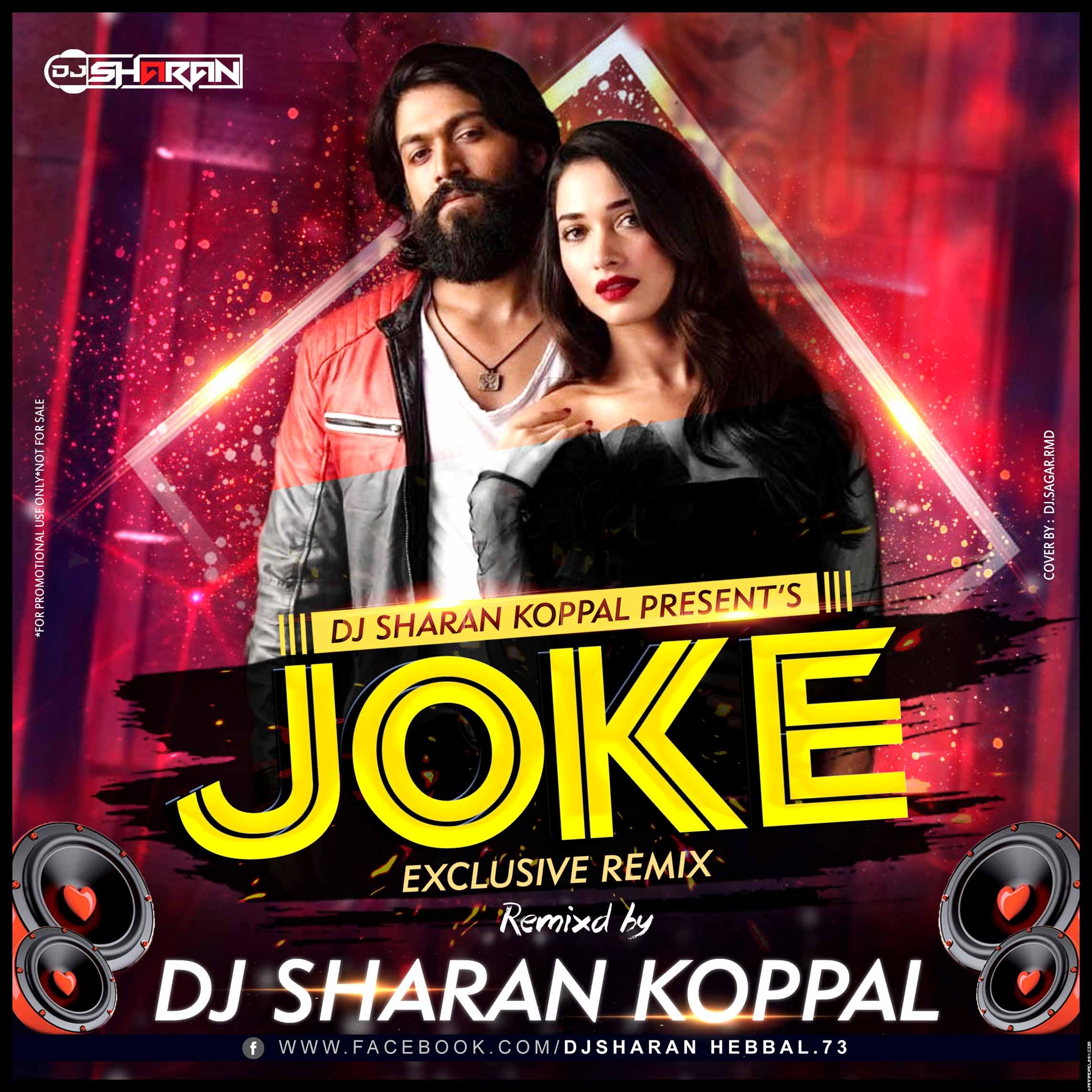 JOKE_{KGF}-REMIX_ by_ -DJ_SHARAN KOPPAL_REMIX.mp3