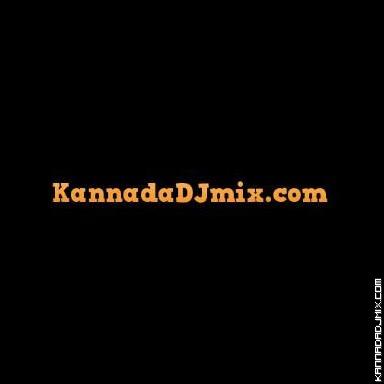 Naa Ellada Eravaga  -Janapada Remix- Dj Ymk SolapuR.mp3