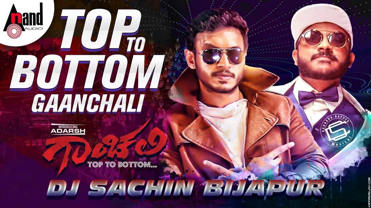 Top To Bottom Ganchali-Dj Sachin Bijapur.mp3