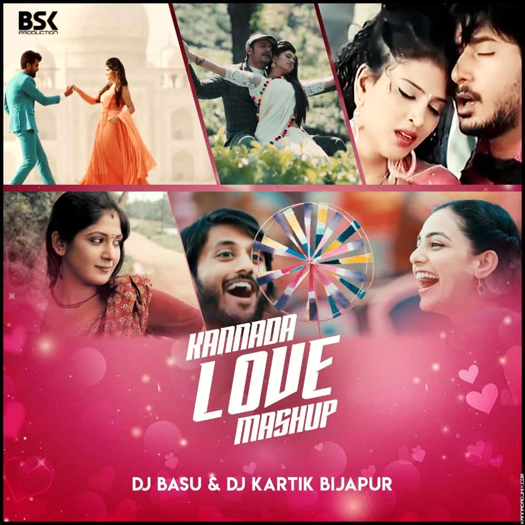 KANNADA LOVE MASHUP BSK PRODUCTION.mp3
