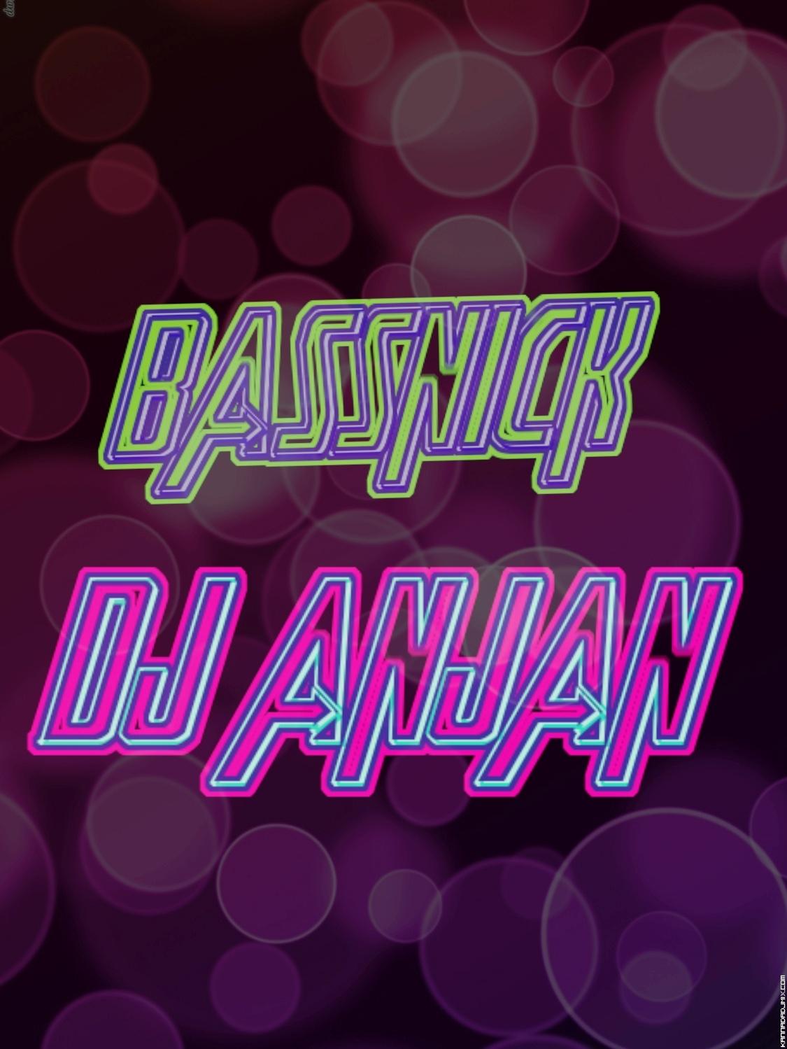 Tana Dherana [BASSNICK & DJ ANJAN REMIX ]_.mp3