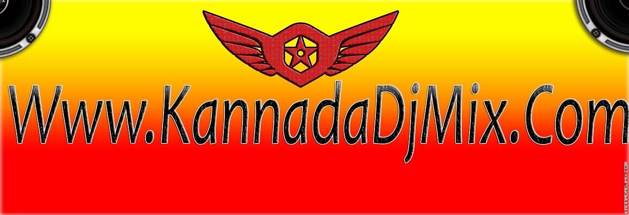 Kannadave Namamma EDM HALGI Mix Dj Beera Chinchali.mp3
