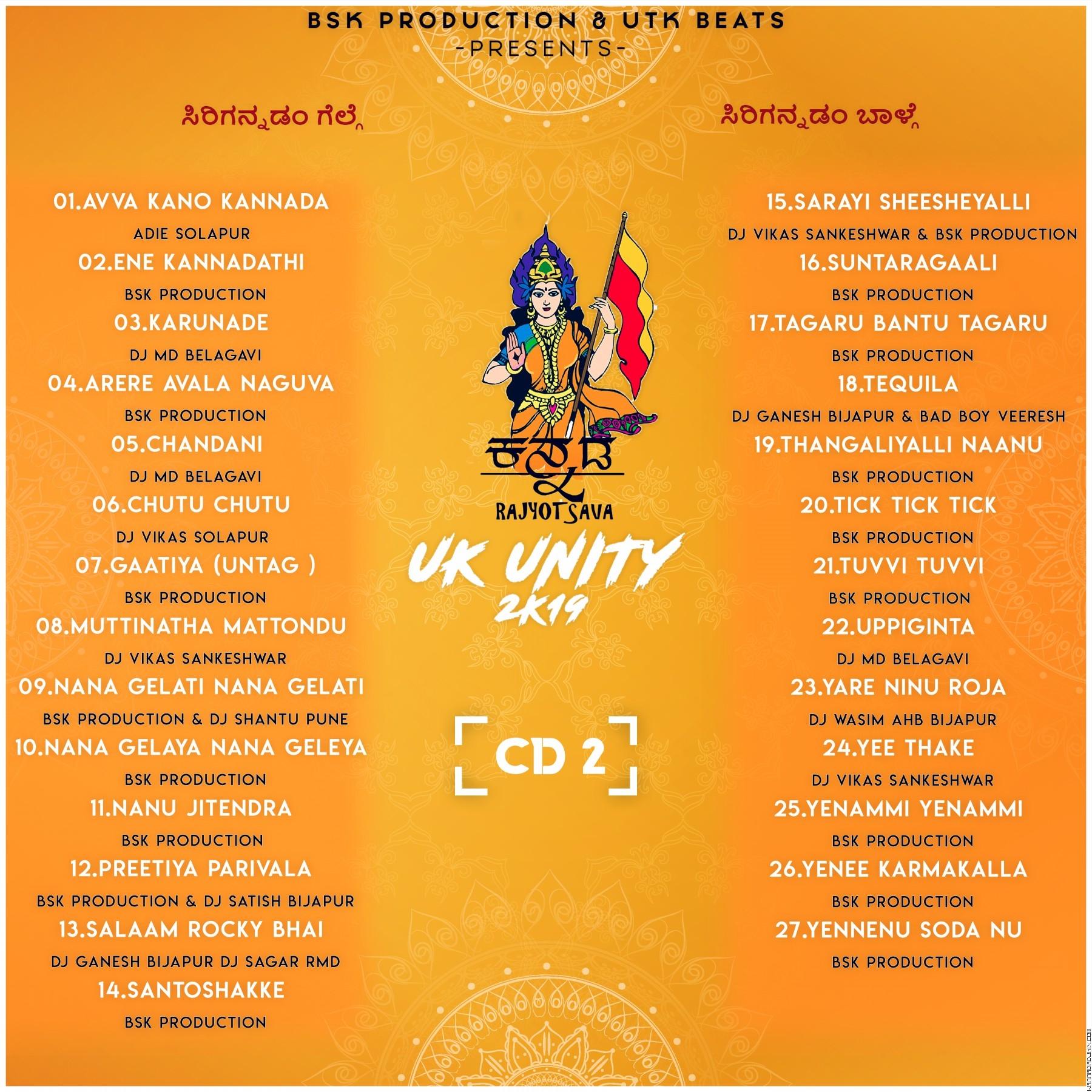 UK-UNITY-CD-2.jpg