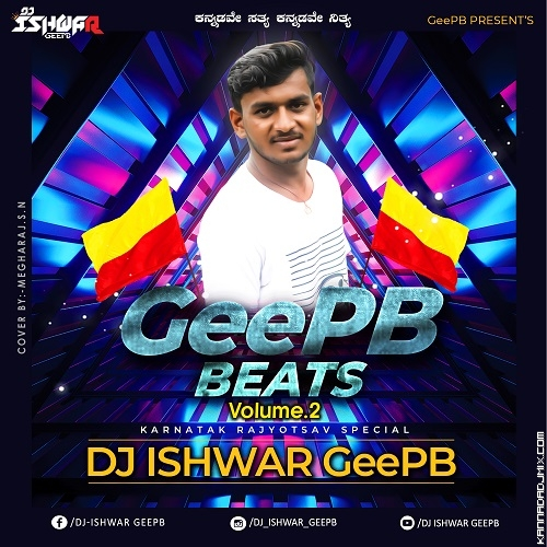 04 DASARA GOMBE DJ ISHWAR GeePB REMIX.mp3