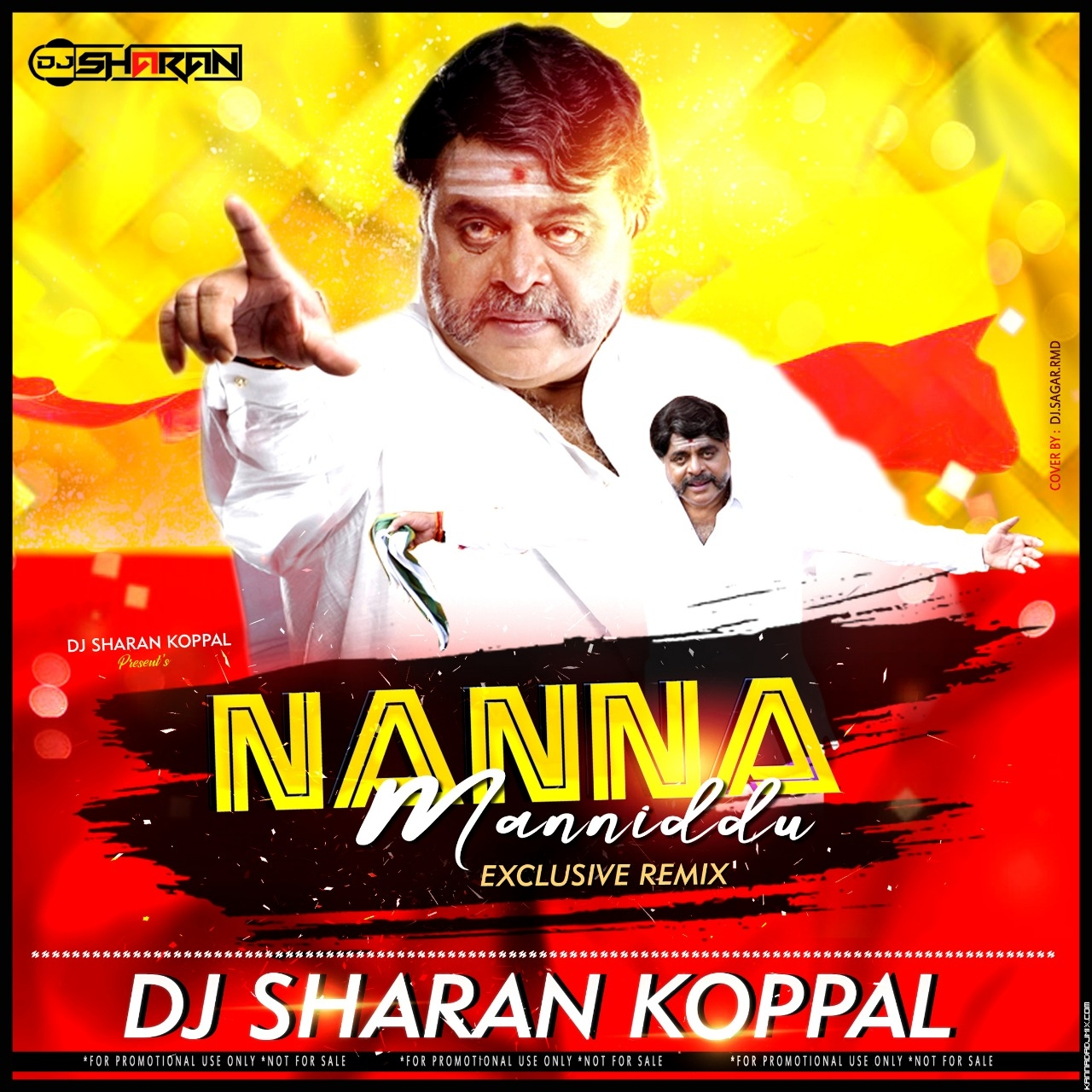 01.NANNA_MANNIDU_[VEERA PARAMPARE]_DJ_SHARAN KOPPAL_REMIX.mp3