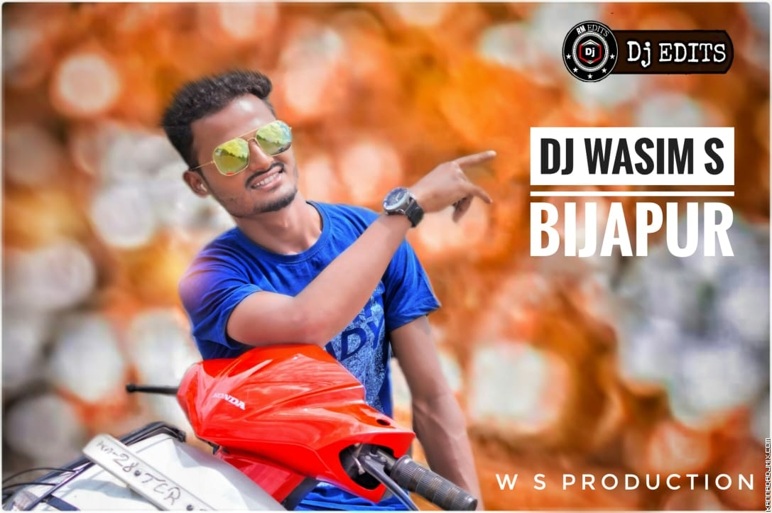 NINGA BANGAR HATEDAN [ HALGI KADAK MIX ] DJ WASIM AHB BIJAPUR DJ PAVAN BIJAPUR.mp3
