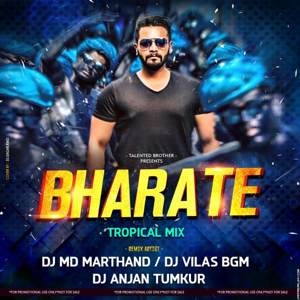 BHARATE TROPICAL MIX [DJ MD BELAGAVI x DJ VILAS BGM x DJ ANJAN.mp3