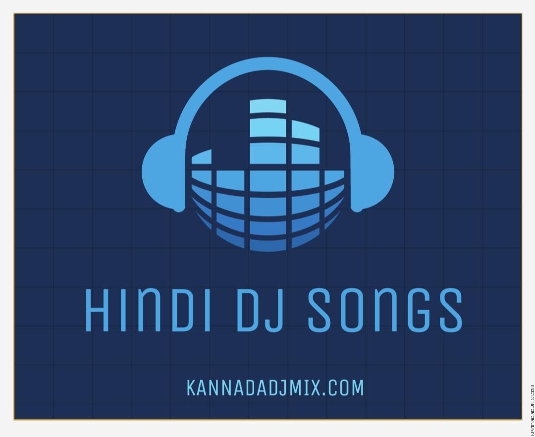 Maay Bhavani EDM Mix SAMATA PRODUCTION.mp3