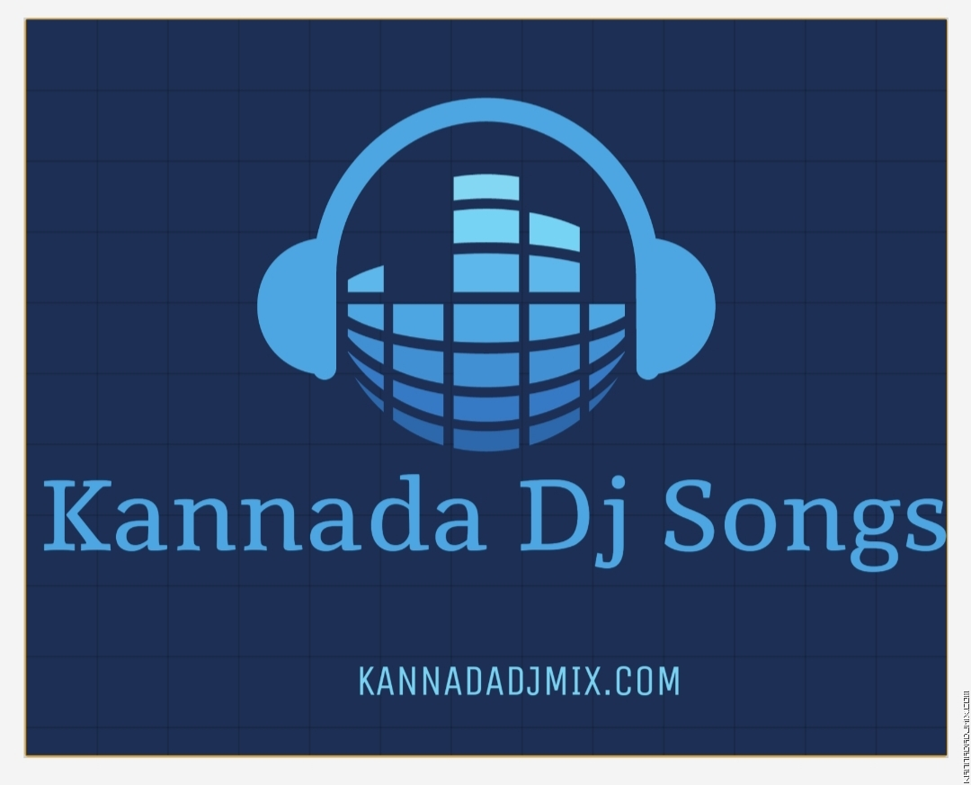Karunade Dance Mix Dj Ravi Rp.mp3