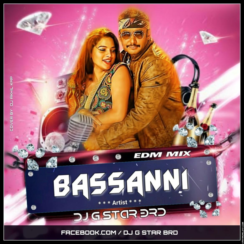 Basanni DJ Song G Star.mp3
