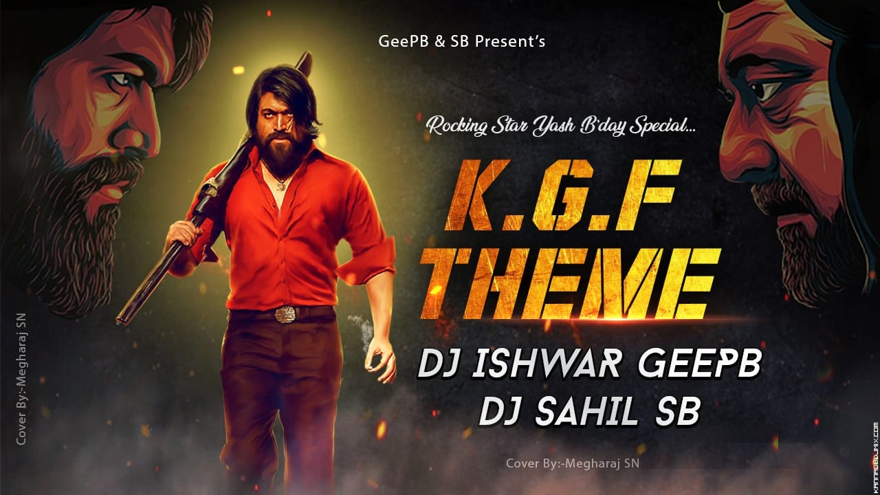01_KGF_THEME_DJ_ISHWAR_GeePB_x_DJ_SAHIL_SB.mp3