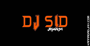 Maari 2 - Dialogue Remix - Dj SiD Jhansi.mp3