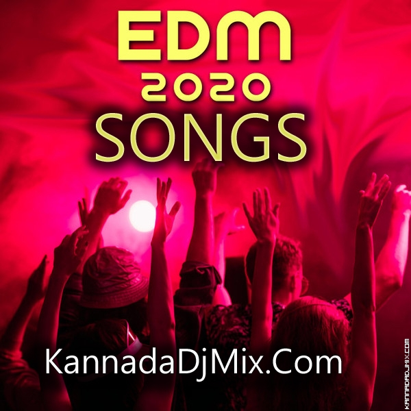 2020 Drop The Bass Dance Tribal Trance Edm Trance Music City.mp3