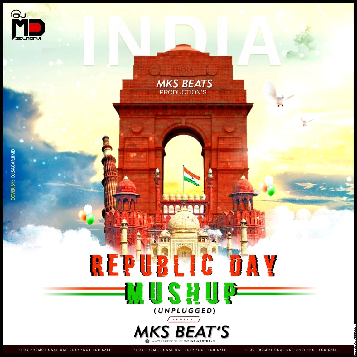 REPUBLIC_DAY_MUSHUP_2020-[ MKS BEATS PRODUCTION ]8861774388.mp3