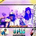 3 PEG - CHANDAN SHETTY (ROADSHOW MIX) DJ SANTOSH RAICHUR.mp3
