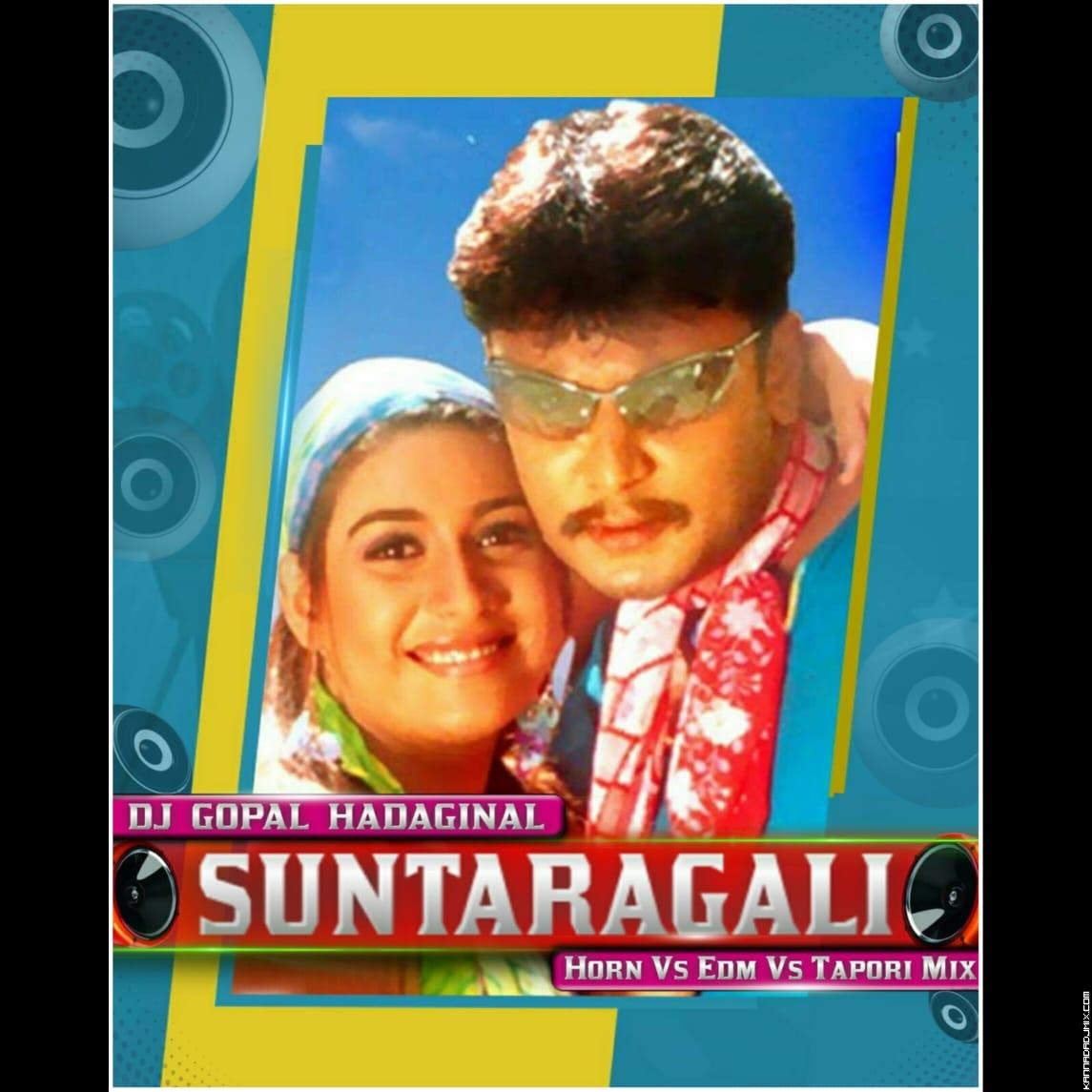 SUNTARAGAALI_EDM_TAPORI_MIX_DJ_GOPAL_HADAGINAL.mp3