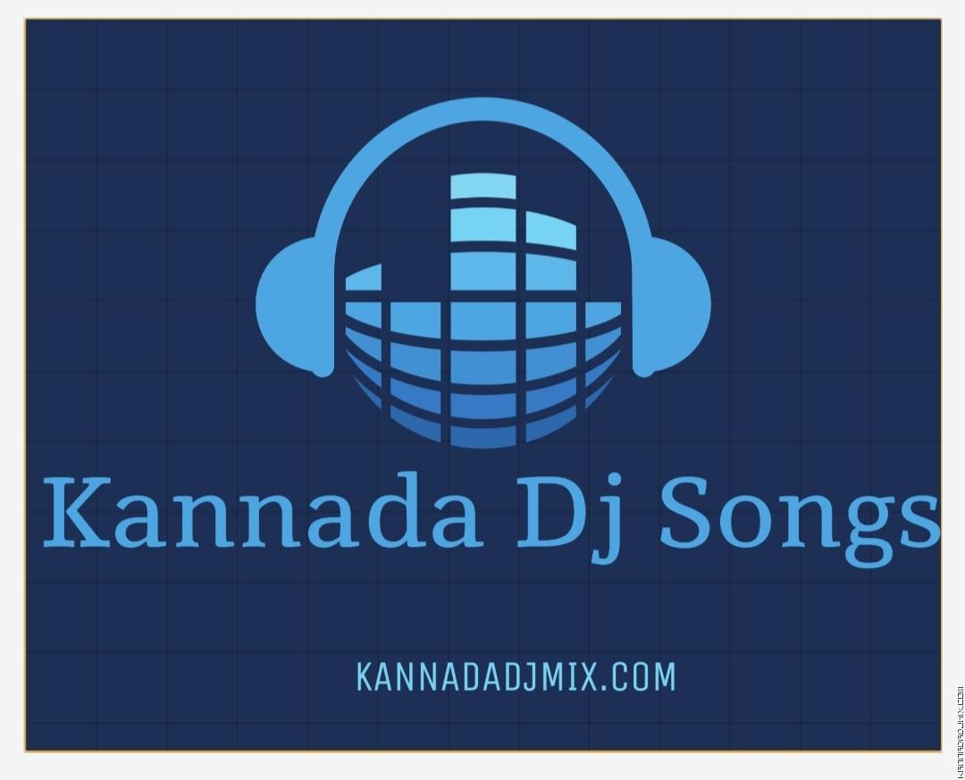 Rannano Rannano Dance mix By Dj Gopal Hadaginal.mp3