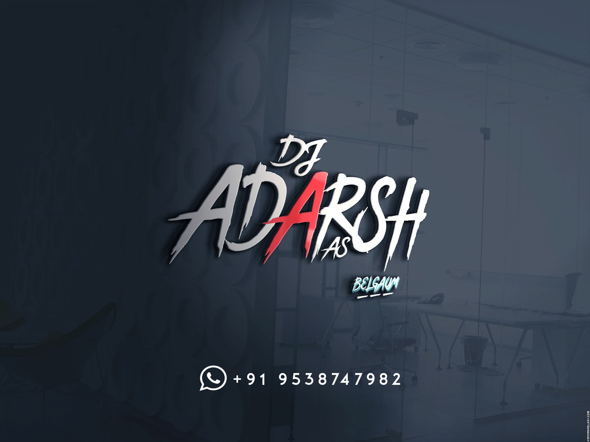 DHEERE_DHEERE_BOL_KOI_x_CRADLES_REMIX- DJ ADARSH AS BELGAUM 2k20.mp3