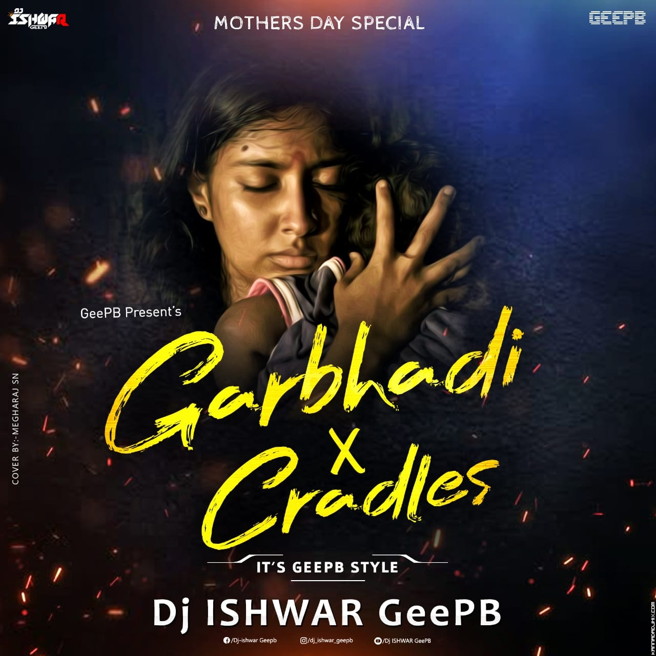 01_GHARBADHI_x_CRADLES_x_DJ_ISHWAR_GeePB.mp3