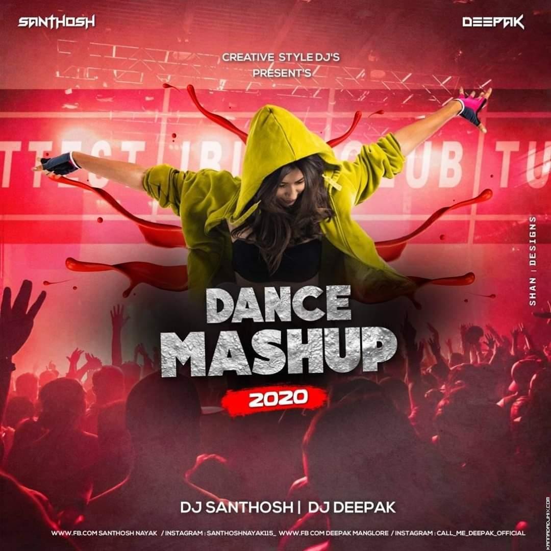 2020_DANCE__MASHUP Kannada Telugu.mp3
