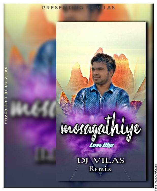 MOSGATIYA_LOVE MIX DJ VILAS.mp3