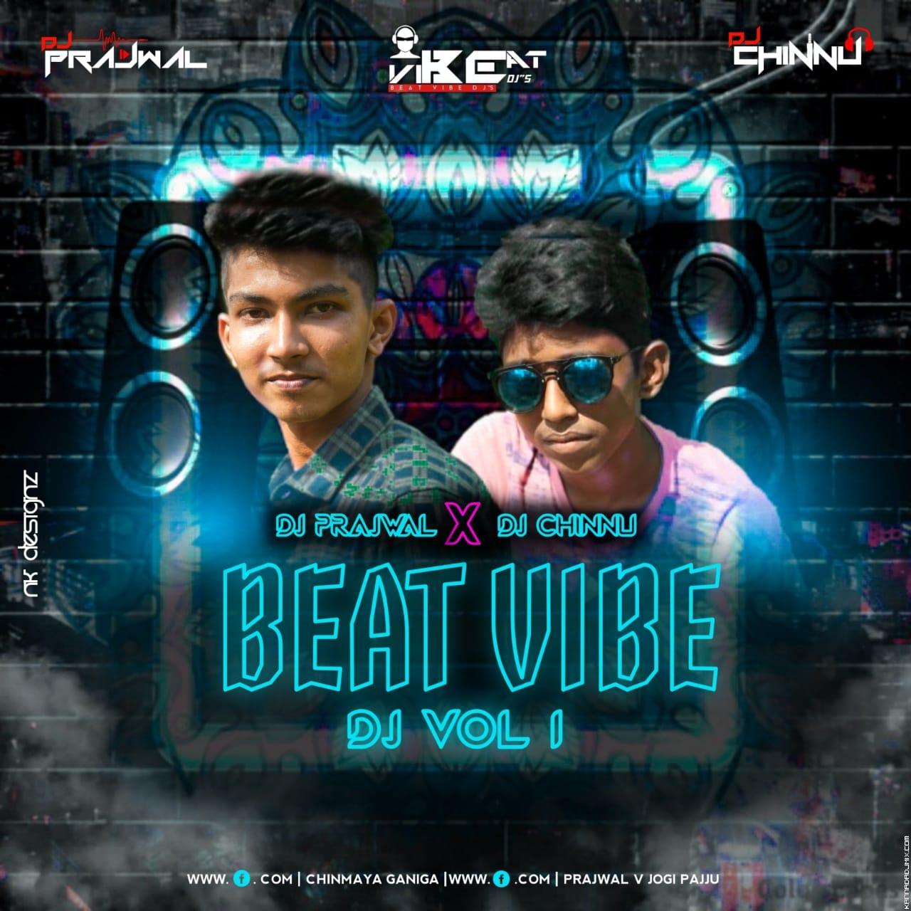 MASTU MASTU(Remix)DJ PRAJWAL  DJ CHINNU.mp3