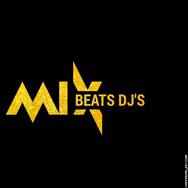 Reedit (ENNE NAMDU OOTA NIMDU) DJ VIGNESH DJ AKSHAY.mp3