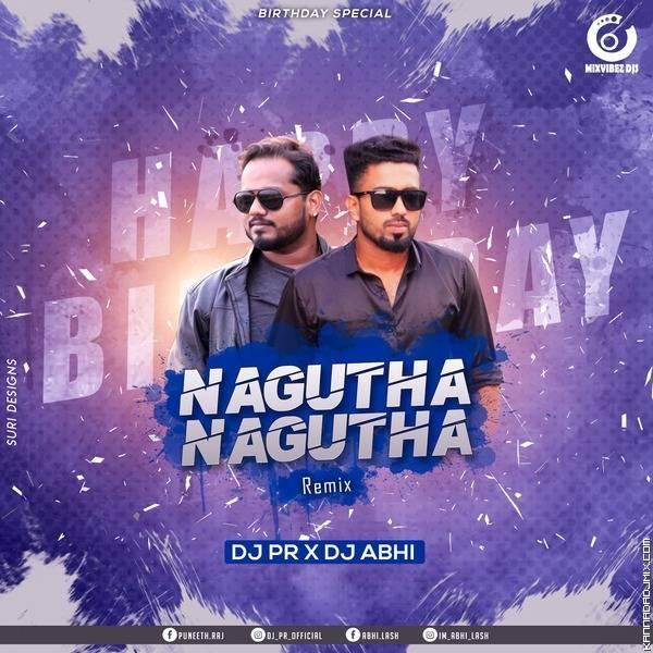 NAGUTHA NAGUTHA_RETRO REMIX_DJ PR X DJ ABHI.mp3