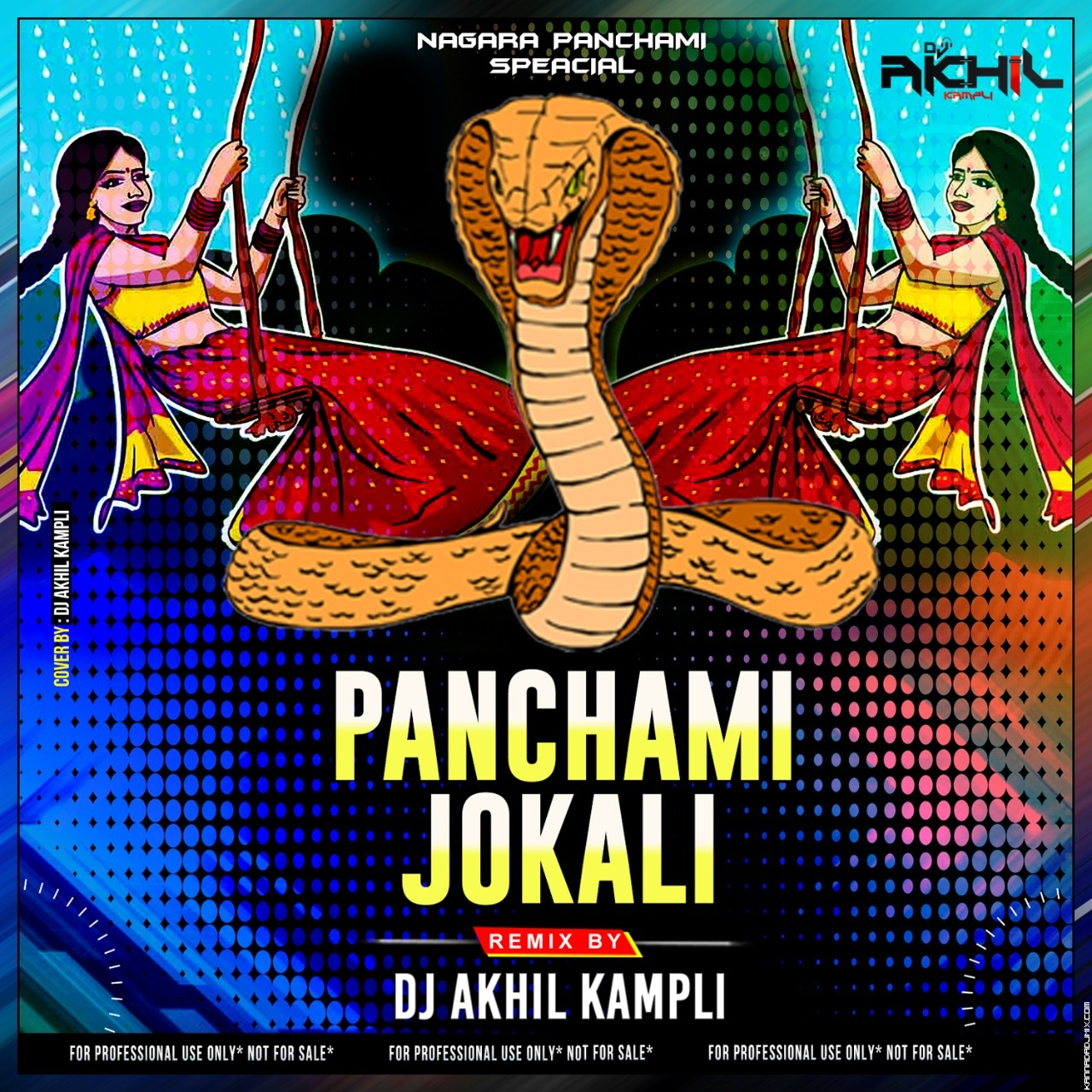 PANCHAMI-JOKALI-EDM-BASS-MIX-DJ-AKHIL-KAMPLi.mp3