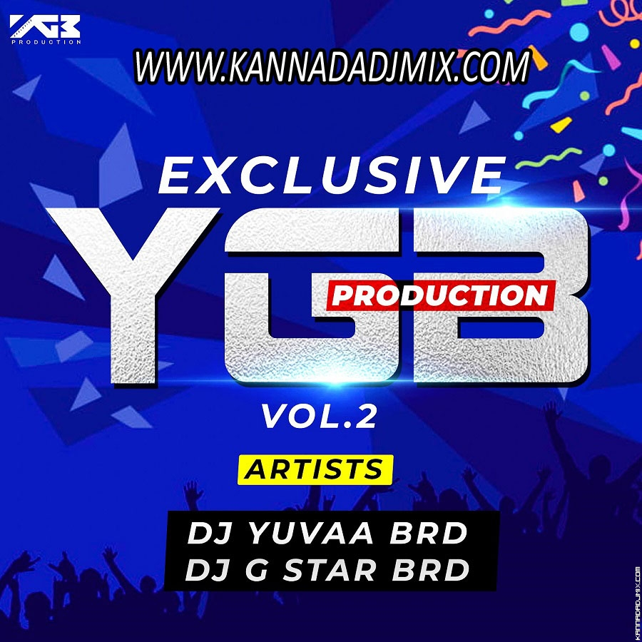 09 LAVANYA KAI KOT BITA+KUMBALI+YGB PRODUCTION.mp3