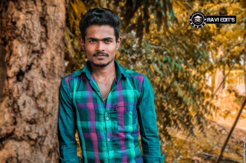 Yen Papa Madidaro Radha Krishna  Parasu Kolur New Video Song  Dj Imadad & Dj Arvind (1).mp3