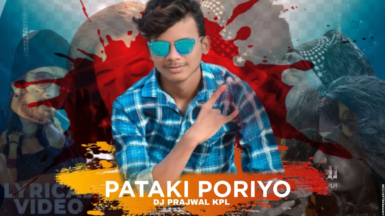 PATAKI PORIYO KOTIGOBBA 3 EDM DROPE MIX DJ PRAJWAL KPL.mp3