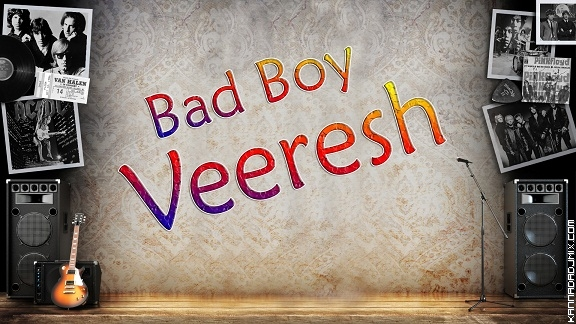 Hubballi Pori Dance Mix Bad Boy Veeresh.mp3