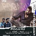 POGARU ANNANIGE POGARU TITLE TRACK EDM MIX YGB PRODUCTION.mp3