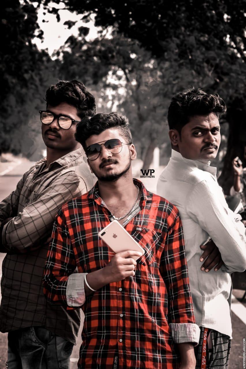 KULUKA BEDA SILKU Remix Dj Ganesh Bijapur.mp3