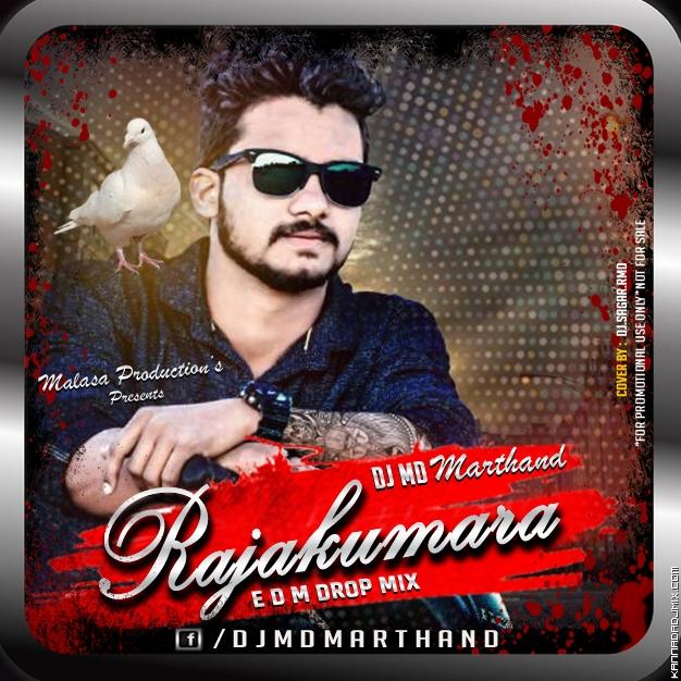 NINE RAJAKUMARA[EDM DROP MIX DJ MD BELAGAVI(1).mp3