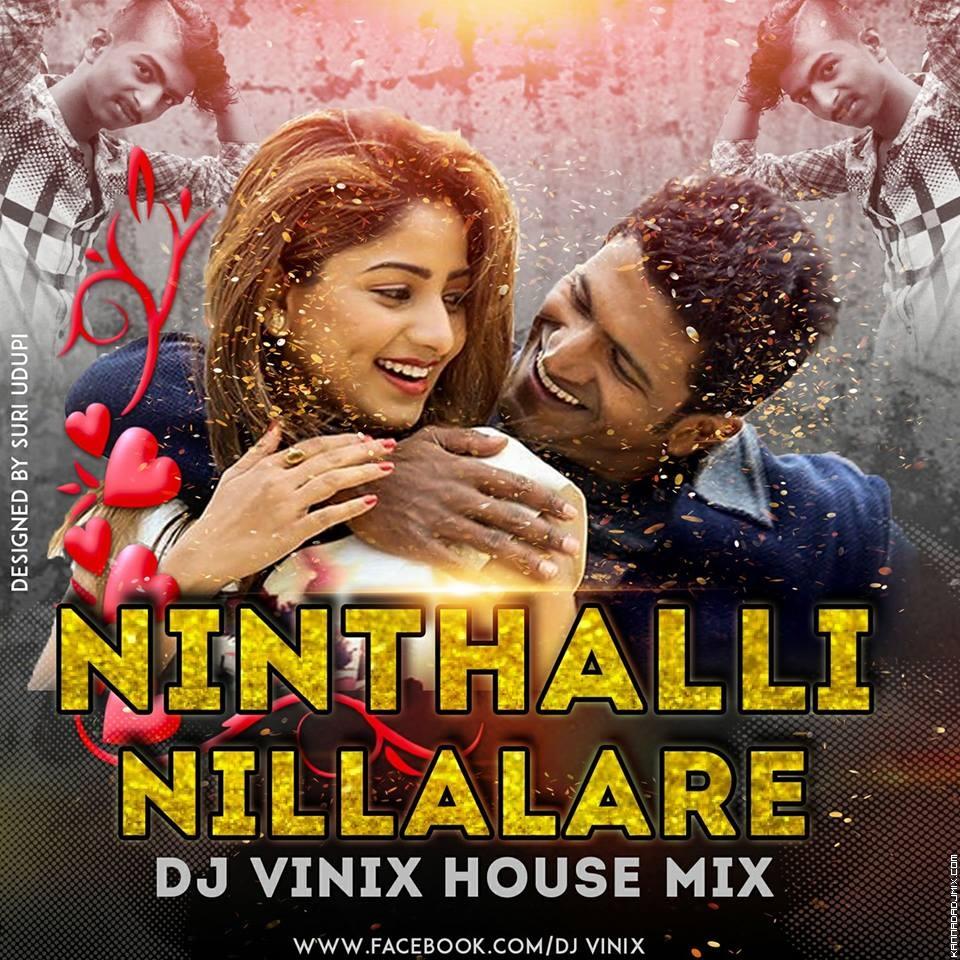 06.NINTHALLI NILLALARE DJ VINIX.mp3