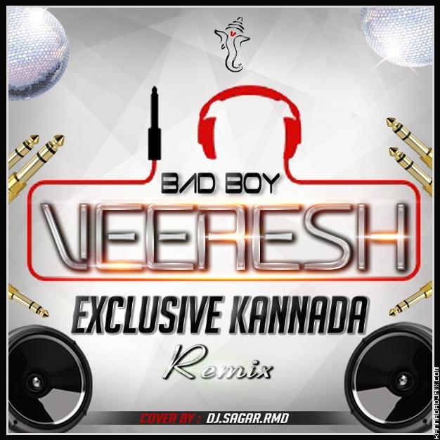 Ningi Ningi Edm Mix Bad Boy Veeresh.mp3