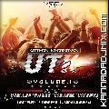 Album UTK Fainal Cover.jpg